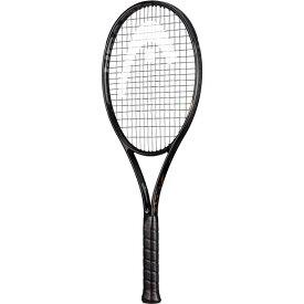 GRAPHENE 360 SPEED X MP【head】ヘッドテニスラケット コウシキ(236109)*21