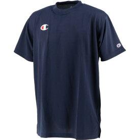 T-SHIRTS【Champion】チャンピオンマルチSPハンソデTシャツ(c3ps390-370)*20
