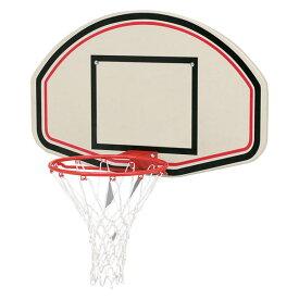 【代引き不可商品】バスケットゴール壁取付式【TOEI LIGHT】トーエイライトバスケットキグ(B3833)*11