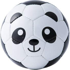 FOOTBALL ZOO【SFIDA】スフィーダフットサルキョウギボール(bsfzoo06-03)*28