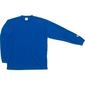 ロングスリーブシャツ(ジュニアサイズ)【CONVERSE】コンバースバスケットロングTシャツ J(CB451324L-2500)*20