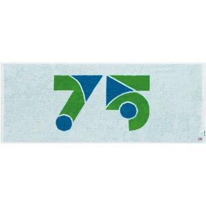 75THスポーツタオル【Yonex】ヨネックステニスタオル(ac1001a-011)*20