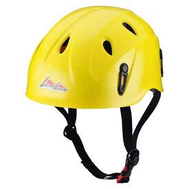 クライミングヘルメット【Austri Alpin】オーストリアルピンアウトドアグッズソノタ(EBV890)*00