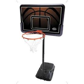 ライフタイム バスケットボード【LIFETIME】ライフタイムバスケットキグ(LT90040)*14