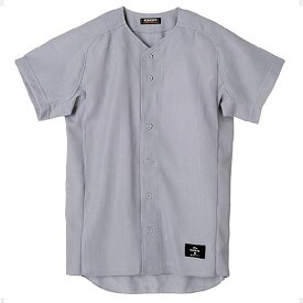 e2d879e15eaa1d 学生試合用ユニフォーム ボタンダウンシャツ【DESCENTE】デサントヤキュウソフトユニフォームパンツ・