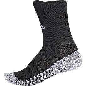 83 ALPHASKIN グリップ ウルトララ【adidas】アディダスバスケットソックス(ece95-cv7677)*28