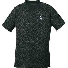 ゲームシャツ【GOSEN】ゴーセンテニスゲームシャツ(t1904-39)*19