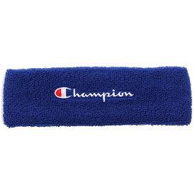 HAIR BANDchampion(チャンピオン)バスケットヘアバンド(c3pb721a-340)*20