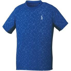 ゲームシャツ【GOSEN】ゴーセンテニスゲームシャツ(t1904-15)*19