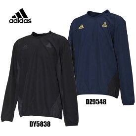 93 TANGOCAGELWVピステT(ウラジ【adidas】アディダスサッカーピステシャツ(fwt20-dz9548)*60