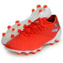 ネメシス 19.1-ジャパン HG/AG 【adidas】アディダス ● サッカースパイク NEMEZIZ 19Q3(EF8860)*35