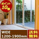 Window wr 1219
