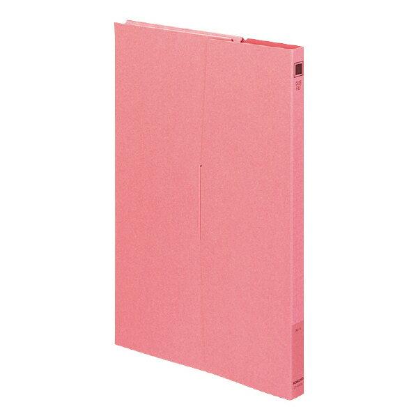【コクヨ】ケースファイルA4S・色カード紙 フ-950NP