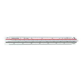 【コクヨ】三角スケールポケット15cm TZ-1562N