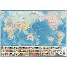 【デビカ】いろいろ書ける!消せる!世界地図 073102【学童関連用品】【学用品】【新学期/入学準備】【地図】【文房具】【学童用品】