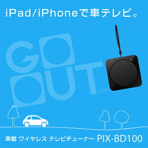 PIX-BD100