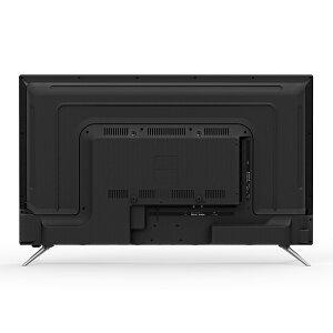 PIXELA(ピクセラ)VMシリーズ50V型4KSmartTV(PIX-50VM100)