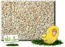 玄 ヒエ 25kg 紙袋入 : 鳥の餌 えさ