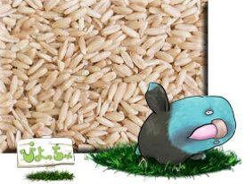ムキオーツ (ムキ えん麦 ) 20kg : 鳥の餌 えさ