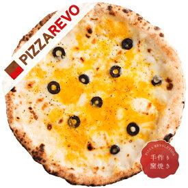 【佐川出荷専用カート】厳選7種のプレミアムチーズPIZZAREVO ピザレボ 冷凍食品 冷凍ピザ チーズ ナポリピザ ピッツァ 生地 セット ギフト 贈答品