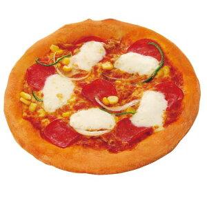 モッツァレラミックスピザ