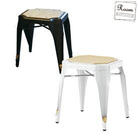 【スツール】 1人掛け チェア 椅子 イス いす スツール ソフトレザー ダイニング椅子 ダイニング チェアー デスクチェア デスクチェアー 食卓椅子 リビングチェア スツール 腰掛け おしゃれ 北欧 シンプル モダン スタッキング可 ブラック