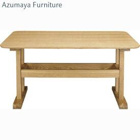 ダイニングテーブル 木製テーブル 木製ダイニングテーブル 食卓テーブル 食卓 机 つくえ 作業台 作業テーブル ワークテーブル 食卓机 テーブル 4人掛け 四人掛け 木製 天然木 ウッド 収納付き シンプル カジュアル ナチュラル カントリー 北欧 おしゃれ