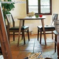 『チェア』TAC-908CBR木製/椅子いすダイニングチェア木製チェア食卓チェアキッチン天然木一人暮らしひとり暮しファミリーリビングダイニングワンルームブラウン茶お洒落オシャレシンプルシックレトロイス腰掛けPLANK