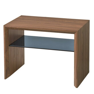 "Mini Bedside Table plank rakuten shop | rakuten global market: ""multisided tables"