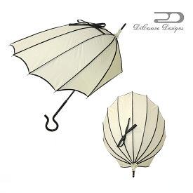 大人のための、大人の雨傘 『Parashell 晴雨兼用日傘 SAVVY』デザイナーズブランド 傘 雨傘 かさ カサ おしゃれ お洒落 かわいい 女性用 婦人用 深張り ドーム型 デザイン 通販 高級 上品 カラフル プレゼント
