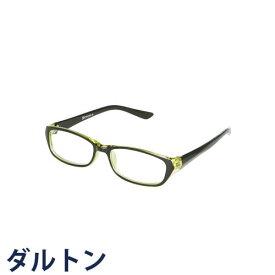 DULTON ダルトン 『リーディンググラス』 ファッション雑貨 雑貨 装飾品 メガネス リーディンググラス 眼鏡 老眼鏡 お洒落 おしゃれ オシャレ シンプル ギフト 贈り物 敬老の日 プレゼント アクセサリー感覚 普段用・パソコン用 アイボリー ブラック
