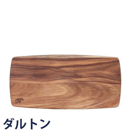 『カッティングボード ACACIA CUTTING BOARD RECTANGLE M』 木製カッティングボード カッティングボード 木製まな板 まな板 サービングボード チーズボード 木製 天然木 アカシヤ アカシア ナチュラル おしゃれ 北欧 カフェ キッチン パーティ キッチン雑貨 長方形 Mサイズ