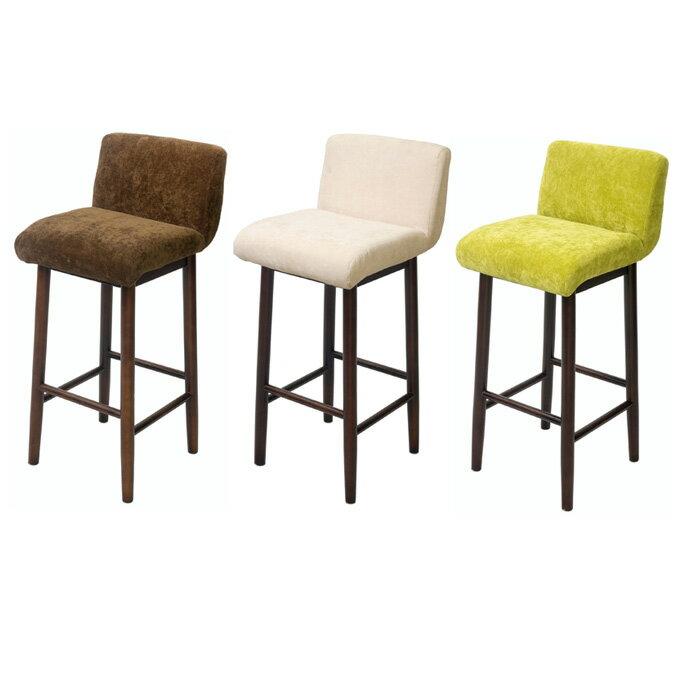 History  wooden stools counter Chair bar stools chair stool wooden chair stylish cute Nordic natural wood natural wood retro living room dining backrest ...  sc 1 st  Rakuten & plank Rakuten shop: