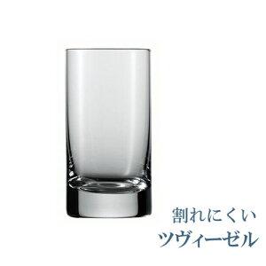 正規品 ショット・ツヴィーゼル パリ 『タンブラー 8oz 6個セット』 グラス 813893 タンブラー ワイン 焼酎 日本酒 ウィスキー ソフトドリンク 水 パリシリーズ ウォーター トリタン トリタンク