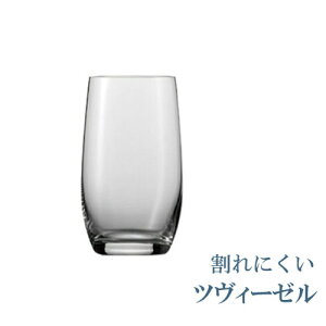 正規品 ショット・ツヴィーゼル バンケット 『タンブラー 11oz 6個セット』 グラス 974244 タンブラー ワイン 焼酎 日本酒 ウィスキー 水 ソフトドリンク ウォーター バンケットシリーズ トリタ