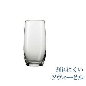 正規品 ショット・ツヴィーゼル バンケット 『タンブラー 14oz 6個セット』 グラス 974258 タンブラー ワイン 焼酎 日本酒 ウィスキー ソフトドリンク ウォーター 水 バンケットシリーズ トリタ