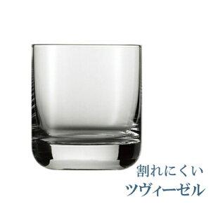 正規品 ショット・ツヴィーゼル コンヴェンション 『オールドファッション 9oz 6個セット』 タンブラー グラス ワイン 焼酎 日本酒 ウィスキー ソフトドリンク ウォーター 水 コンヴェンショ