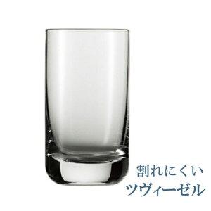 正規品 ショット・ツヴィーゼル コンヴェンション 『タンブラー 8oz 6個セット』 グラス 175514 タンブラー ワイン 焼酎 日本酒 ウィスキー ソフトドリンク ウォーター 水 コンヴェンションシ