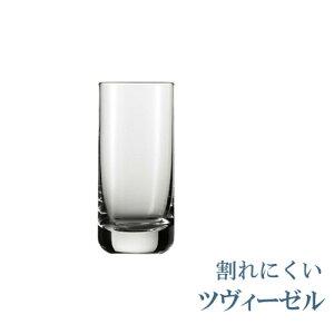 正規品 ショット・ツヴィーゼル コンヴェンション 『タンブラー 11oz 6個セット』 グラス 175500 タンブラー ワイン 焼酎 日本酒 ウィスキー ソフトドリンク ウォーター 水 コンヴェンションシ