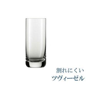 正規品 ショット・ツヴィーゼル コンヴェンション 『タンブラー 12oz 6個セット』 グラス 175495 タンブラー ワイン 焼酎 日本酒 ウィスキー ソフトドリンク ウォーター 水 コンヴェンションシ