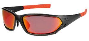 偏光サングラス 釣り 偏光度99% メガネケース付 HK-1A