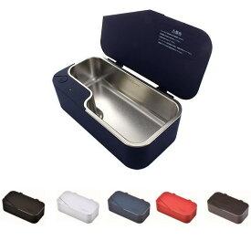 超音波洗浄器 眼鏡洗浄器 メガネ アクセサリー 入れ歯 洗浄 スマートクリーン