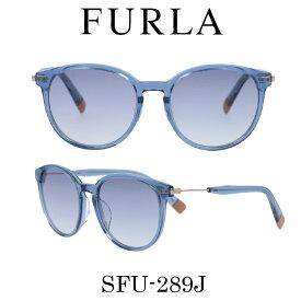6e6c3b326747 ブランド古着の買取販売カンフル · 【国内正規品】FURLA(フルラ) サングラス SFU-289J AGQレディース 人気