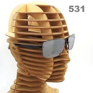 2017年Japanモデル国内正規品POLICE(ポリス)ポリスサングラスメンズSPL522J人気モデルUVカットアウトドアドライブスポーツポリスサングラス