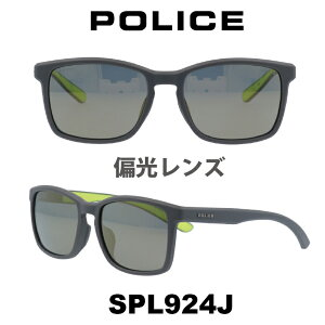 2019年POLICEJapanモデルSPL924J-94AM