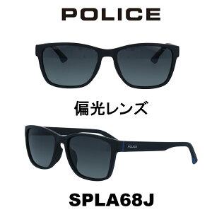 2020年POLICEJapanモデルSPLA68J-U28P