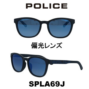 2020年POLICEJapanモデルSPLA69J-U28P