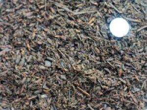完熟 堆肥【田舎の堆肥】 5L
