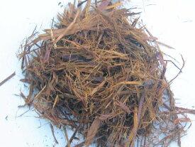 杉の樹皮から生まれた天然の培養資材【クリプトモス】 20L〔バラ マルチング〕