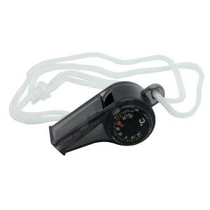 【豊光】防犯用警笛 BS-112 JAN:4954438802360